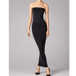 Wolford Dresses - Wolford Fatal Dress in Black